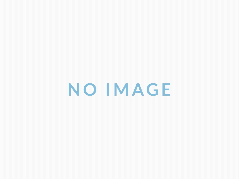 新たな食文化の創造!?ほろよい豚「黒龍吟醸豚」とは〜メークファイト!!!  激アツの関東予選まとめ vol.1〜