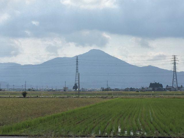 不思議な地名がたくさん!?福井県内の気になる&難読地名9選