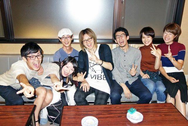 東京で消耗したくなくなったかも。 鯖江・若者×いなか超会議がめちゃくちゃ面白かった件。