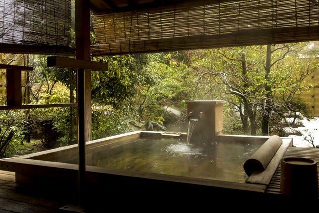 芦原温泉の画像