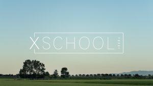 今年もやります「XSCHOOL」!未来につなぐ ふくい魅える化プロジェクト make.fとは?第1回「メークファイト!!!」とは?