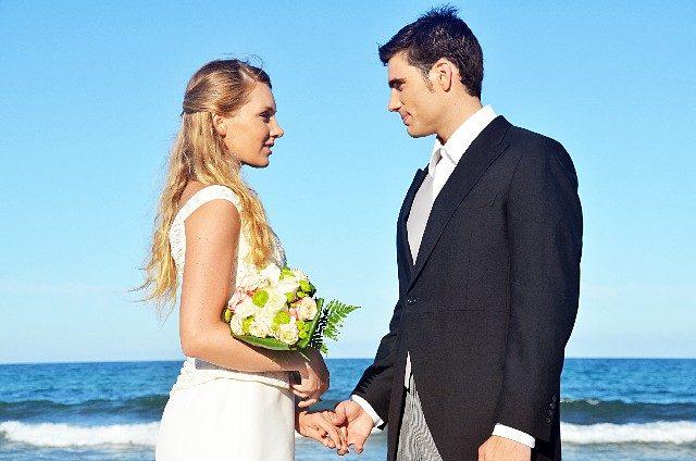 オブラート一切なし!結婚に向いている男性の特徴7選