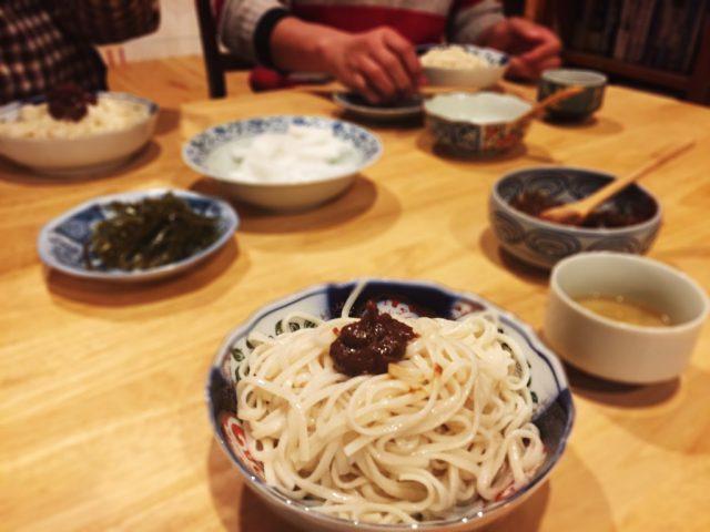 河和田尾花屋まちライブラリーの画像