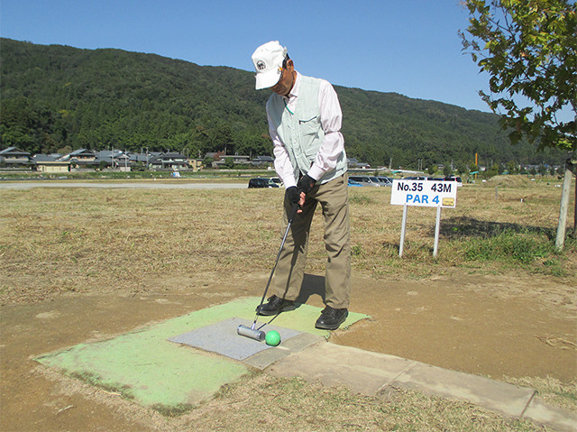 kokutai_game_m-golf