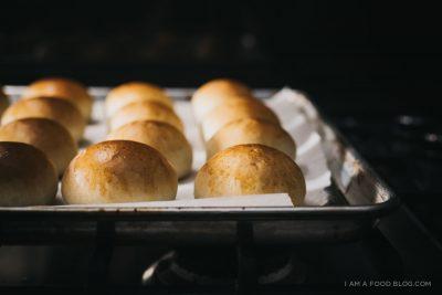 【鯖江市】ヨーロッパンキムラヤの絶対食べたい絶品パン&お菓子4選
