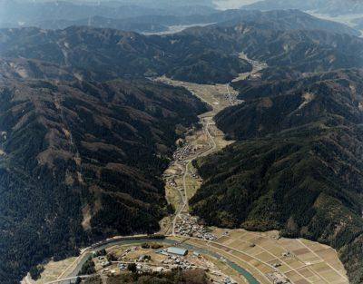 一乗谷の画像
