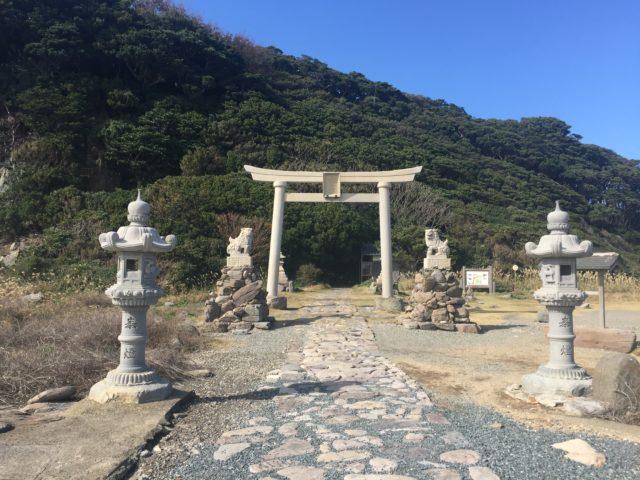 雄島の画像