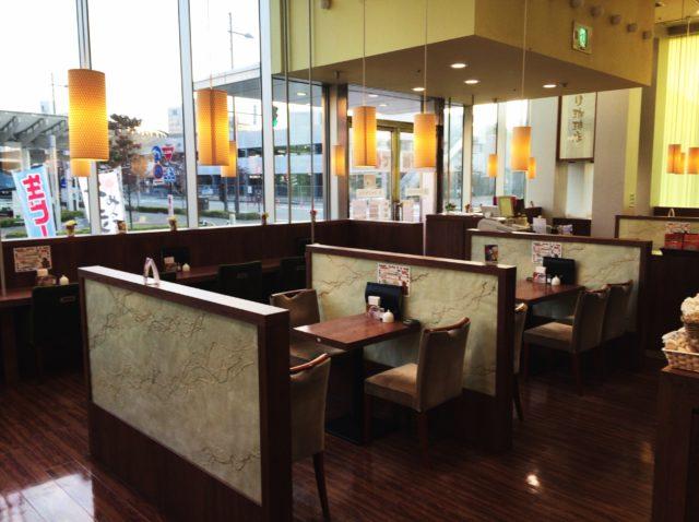ユトリ珈琲店の画像