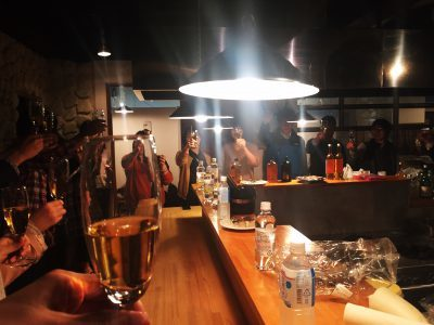 若狭梅酒の画像