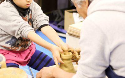 工芸EXPOの画像