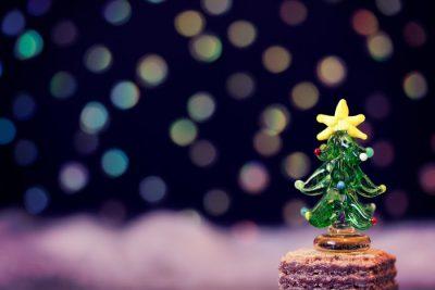 クリスマスに行きたい!福井市内のイルミネーションスポット6選【2016年版】