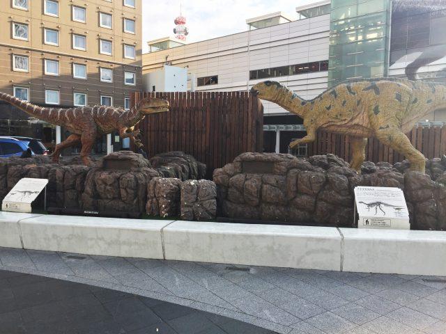 恐竜の画像