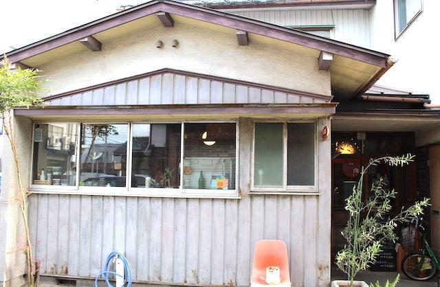 福井ゲストハウスサミーズの画像