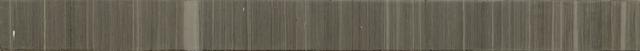水月湖年縞の画像