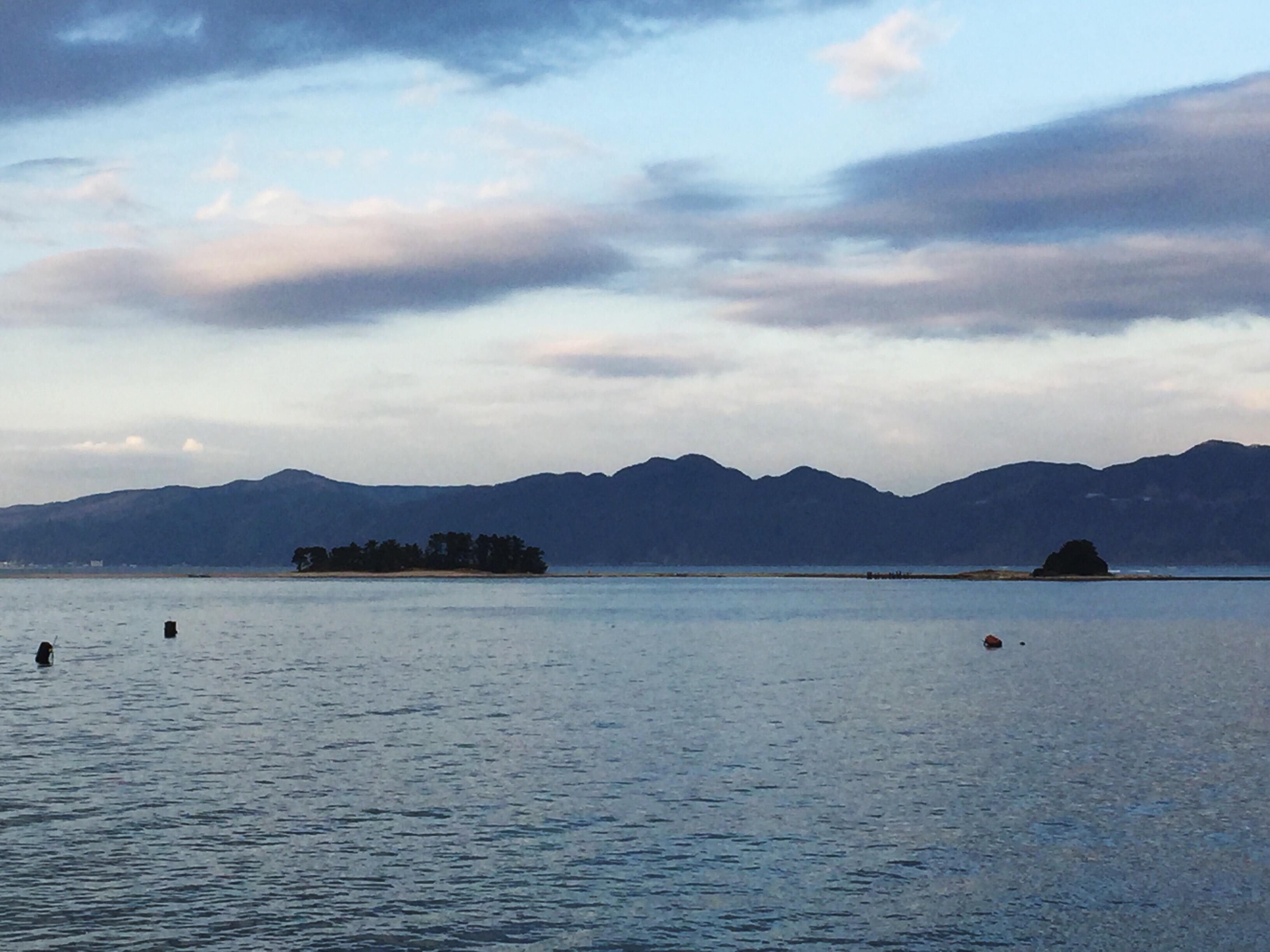 水島の画像