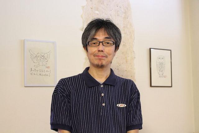福井鯖江グルメそば佐野蕎麦の画像