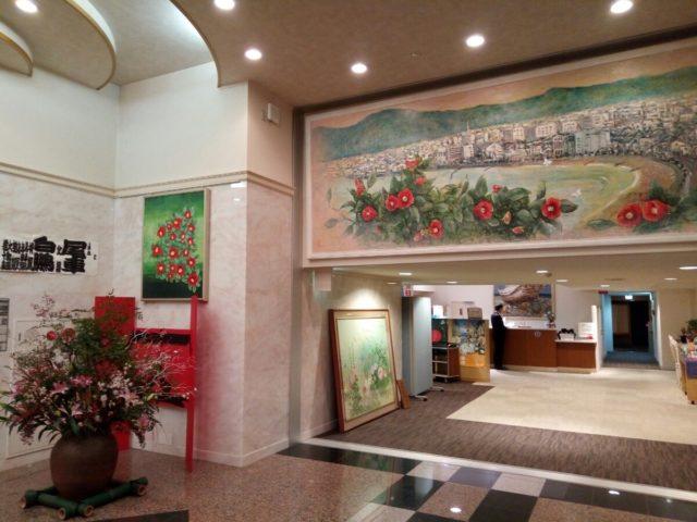 ホテルアーバンポートの画像
