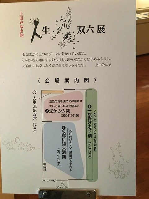 福井上田みゆきの画像