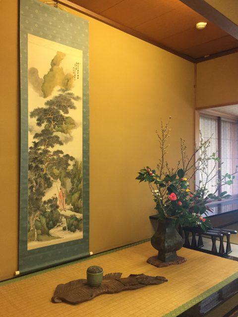 福井あわら温泉旅館べにやの画像