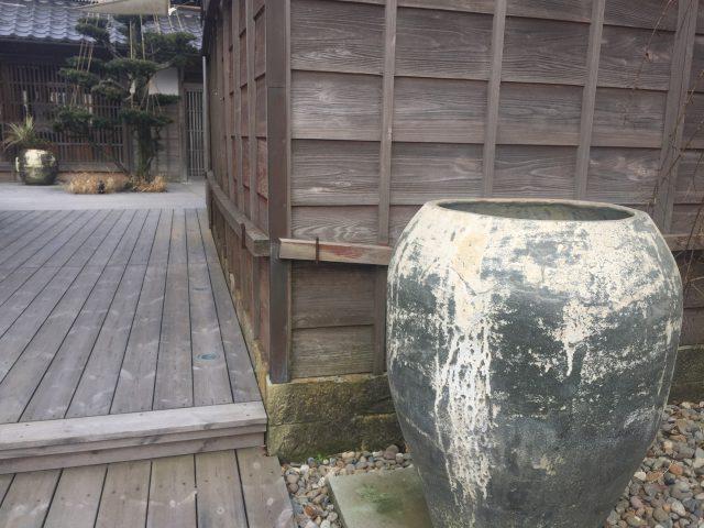 福井三国フレンチレストランラルの画像