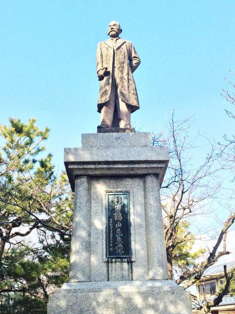 福井あわら舟津温泉薬師堂の画像