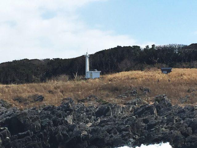 福井東尋坊遊覧船雄島の画像