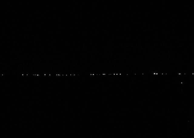 福井越前がに漁港出港の画像