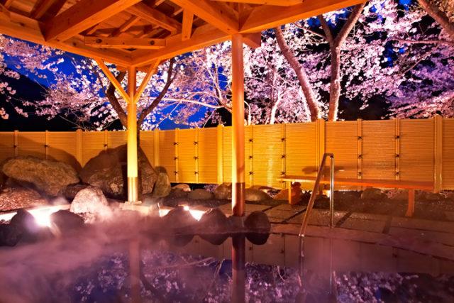 福井池田美人の湯温泉冠荘の画像