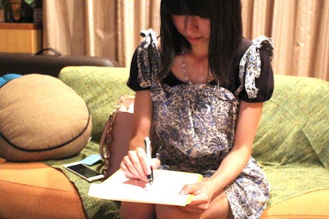 福井美容エステサロンココcocoの画像