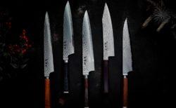 刃物産地で全国初の伝統工芸品「越前打刃物」とは?歴史・特徴・製造工程をお伺いしました