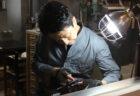 伝統工芸品・越前箪笥の『小柳箪笥』歴史を重んじながら新たなプロダクトの提案も【越前市】