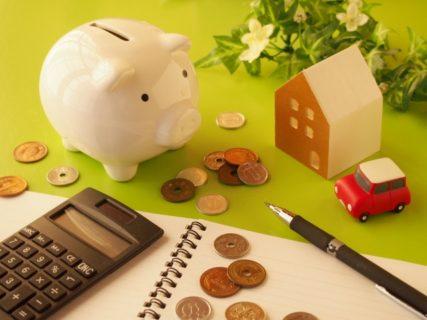 勝山市に移住した私が教える!住宅費をお得にする方法とは?【ふるさと回帰支援センターで教えてもらいました!】