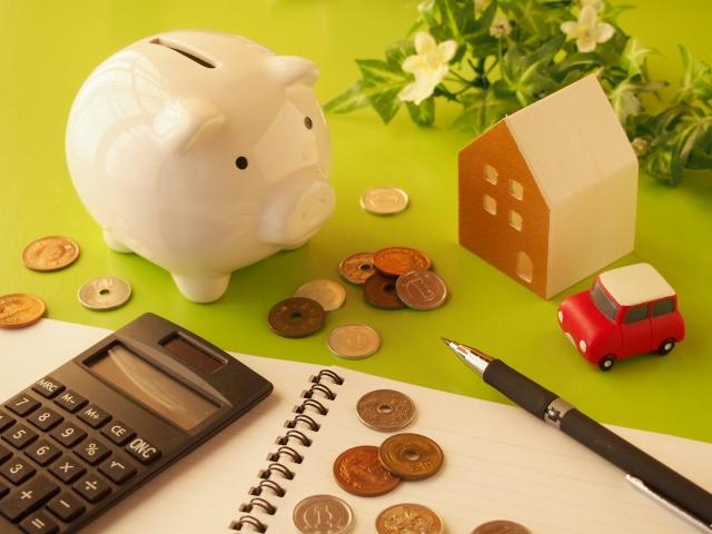 勝山市に移住した私が教える!住宅費を最大200万お得にする方法とは?【ふるさと回帰支援センターで教えてもらいました!】