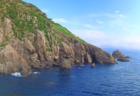 「日本の最も美しい場所」に選ばれた絶景スポット!遊覧船で蘇洞門めぐり【小浜市】