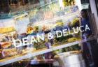 DEAN&DELUCAの「SEASONAL FOOD GATHERING福井編」メニュー6種と食材大解説