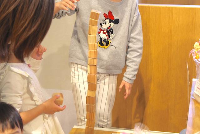 サンドーム福井ものづくりキャンパスMONOCANものキャン小柳箪笥