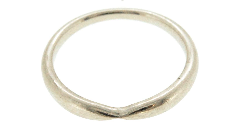 カイドージュエリー結婚指輪ふくのね