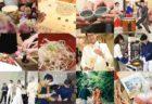 福井がぎっしり詰まった結婚式の演出・アイテム19選【実際にやってみました!】