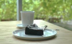 日曜日だけの限定営業!さすらいのコーヒー屋『SHIBA COFFEE』って?【鯖江市】