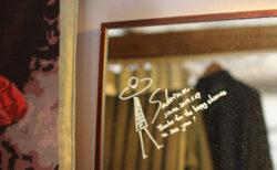 こだわりの古着と雑貨が集う、小さな古着屋『サブリナ』【福井市】